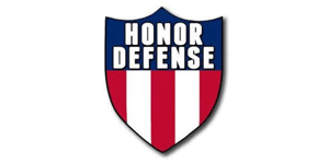 Honor Defense