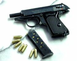 walther-ppk-2.jpg