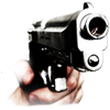 The Handgun Information Resource
