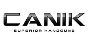 Handgun Manufacturers