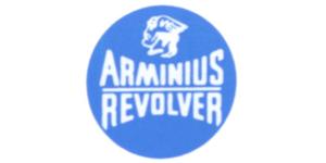 Manufacturer: Arminius
